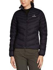 Eiderdaunen Jacke günstig kaufen | eBay