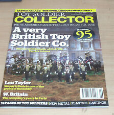 Every Two Month June Military & War Magazines