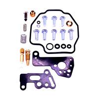 Vergaser Reparatursatz für Yamaha VMX 1200 VMX 12 XV 535 XVZ 1300 1200