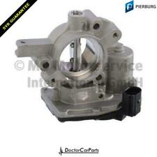 Throttle Body Flap FOR MERIVA B 10->17 CHOICE2/2 1.3 Diesel S10 A13DTC A13DTE