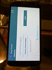 Motorola MOTO X - 32GB - Black (Verizon) Smartphone Android Phone