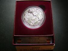 20  Euro 2003 Österreich - PP  Nachkriegszeit  W/19/250