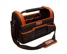 Bahco Werkzeugtasche 3100TB Werkzeugkoffer Umhängetasche Tasche Elektriker