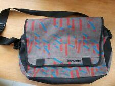 Quiksilver Messenger Bag