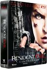 Resident Evil 1-6 Collection - Limited Edition Steelbook (Blu-ray) BRAND NEW!!