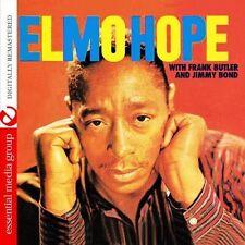 Elmo Hope Trio - Elmo Hope (2013, CD NEUF) CD-R