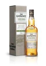 Glenlivet Nadurra FIRST FILL - Single Malt Whisky 1x0,7L 59,8%Vol. Batch FF0115