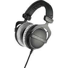 BeyerDynamic DT 770 PRO 250 Ohms Studio Headphones
