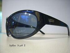 BYBLOS   B 378 S   7002    occhiale da sole