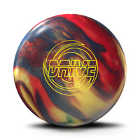 Storm Drive 1st Quality Bowling Ball | 14, 15, & 16 Pounds Available