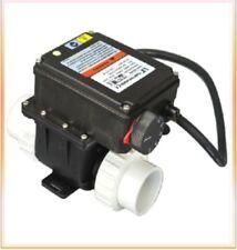 LX H15-RS1 Water Heater 1500W (1.5kW) | Hot Tub | Spa | Whirlpool Bath | Flow