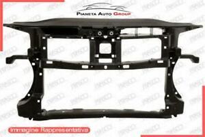 Frontale - Pannellatura Anteriore - VW6203210 PRASCO
