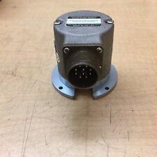BEI Sensors E25BB-4R-SB-1000-ABZC-28V/V-SM18 encoder