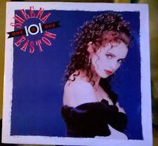 "SHEENA EASTON 101 The Remix / Uptown Version (Prod by PRINCE) 1989 MCA VINYL 12"""