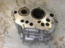 Porsche 911 964 G50 G64 5-speed Transmission Center Case