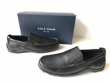 Cole Haan Tucker Venetian Loafer. Size 10