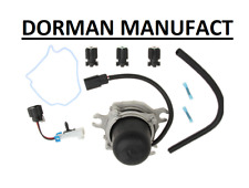 Secondary Air Injection Pump FOR TOYOTA LEXUS
