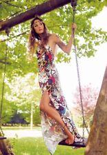 DENNY ROSE ABITO vestito art. 6660 tg. S