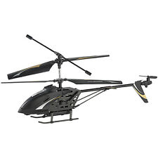"""RC Helicopter: 3,5-Kanal-Hubschrauber mit Kamera """"GH-300.cam"""""""
