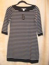 White House/Black Market Tunic or Dress Sz. XS NWT