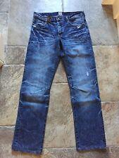 Mens Prps Jeans, 32/33, Excellent Condition