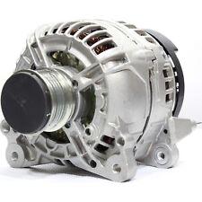 Generator 140A VW Golf VI Passat AUDI A3 A4 TT 1,6 1,9 2,0 TSi TFSi TDi Neuteil