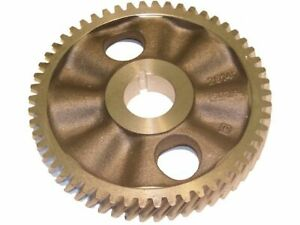 For 1950-1962 Chevrolet Bel Air Camshaft Gear Front Cloyes 82119KP 1954 1951