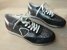Halbschuhe/Sneakers von Maca Kitzbühl Gr. 38 *NEU* NP 100€