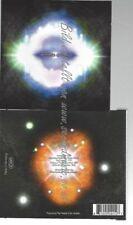 CD--PETE NAMLOOK--    THE FIRES OF ORK 2