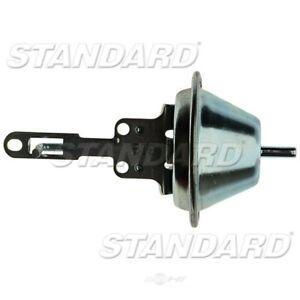 Vacuum Advance Control Standard Motor Products VC170