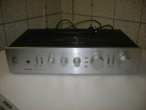 Pioneer Stereo Amplifier SA 420 Verstärker Vintage