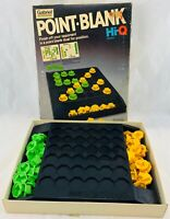 1979 Point-Blank Game by Gabriel Complete in Good Cond FREE SHIPPING
