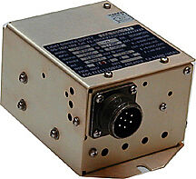 Lt-55(c) Power Converter