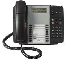 Mitel 8528 Phone (50006122) Inter-tel 16 Button Digital Display Refurb