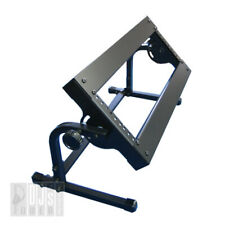 3U 19 Steel Rack Mount Stand for Dj Mixer / Pro-Stand Djst-Al3W