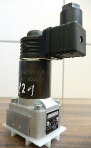 NG 3-1 PYD, HAWE