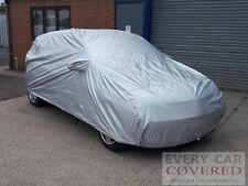 Citroen C3 Hatch & Cabrio 2009-onwards SummerPRO Car Cover
