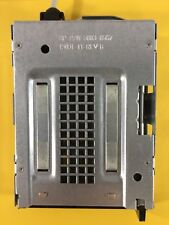"HP Pocket Media Drive Bay 5003-0667 W/8"" Cable"