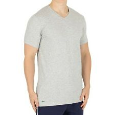 Tee Shirt Lacoste Taille M neuf et authentique