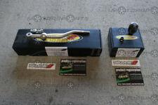 SKUNK2 Civic/Integra Short Shifter+Shift Knob EG/EK/DC2