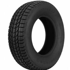 1 New Firestone Winterforce Lt  - 235x80r17 Tires 2358017 235 80 17