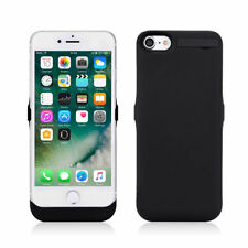 10000mAh iPhone 6 6s 7 8 Battery Case External Power Pack Charging Cover Charger