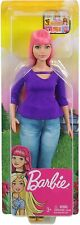 More details for barbie dreamhouse adventures daisy doll ghr59 brand new & boxed