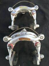 freins Vélo Dia-Comte vintage ancien/bicycle brakes