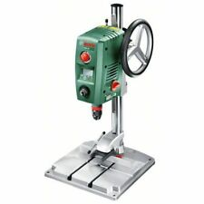 Bosch PBD40 Bench Pillar Drill 710w