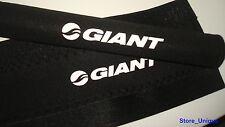 Bike Schutzausrüstung Fahrrad Kettenstrebenschutz GIANT W Chain Protection 1