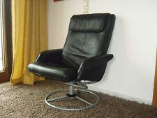Sessel Ersatzteile In Sessel Gunstig Kaufen Ebay