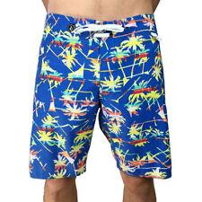 Volcom Men's Swimwear Board Shorts