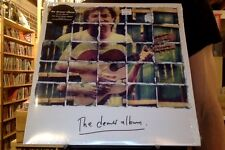 Dean Ween Group The Deaner Album 2xLP sealed vinyl + download