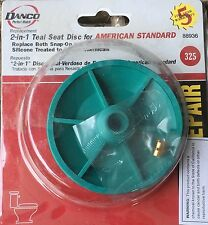 Danco, Inc. 2-in-1 Seat Disc for American Standard - NEW in Box
